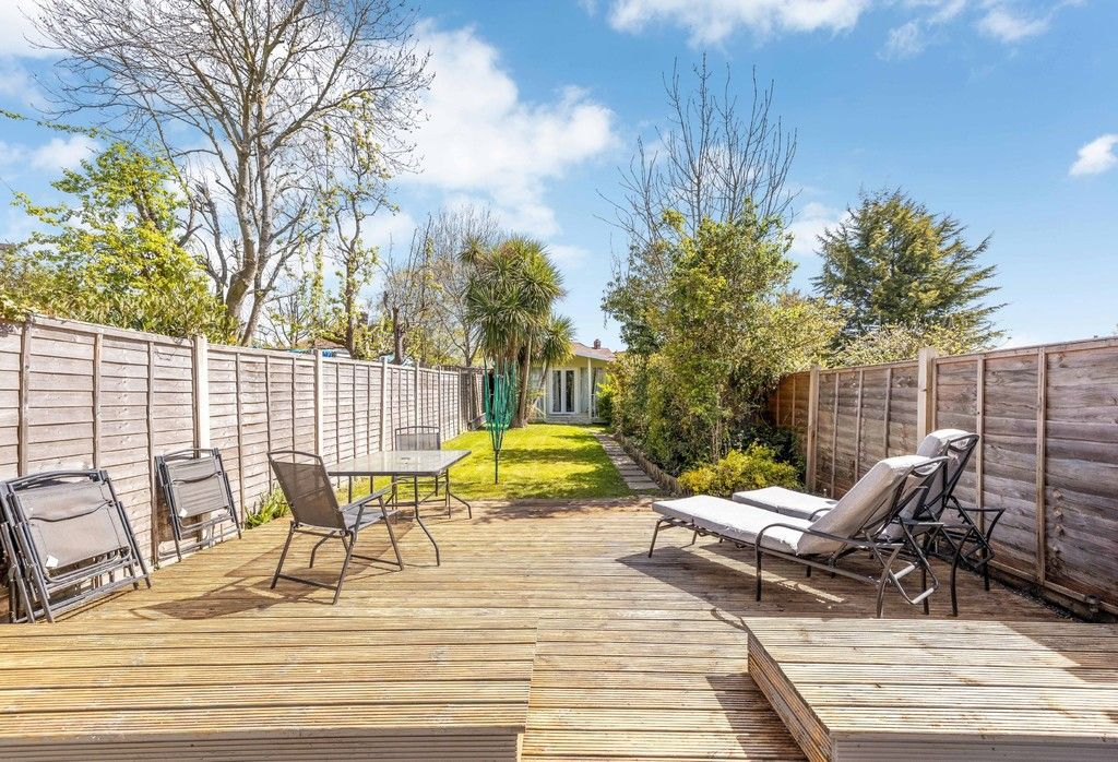 3 bed house for sale in The Avenue, West Wickham 25