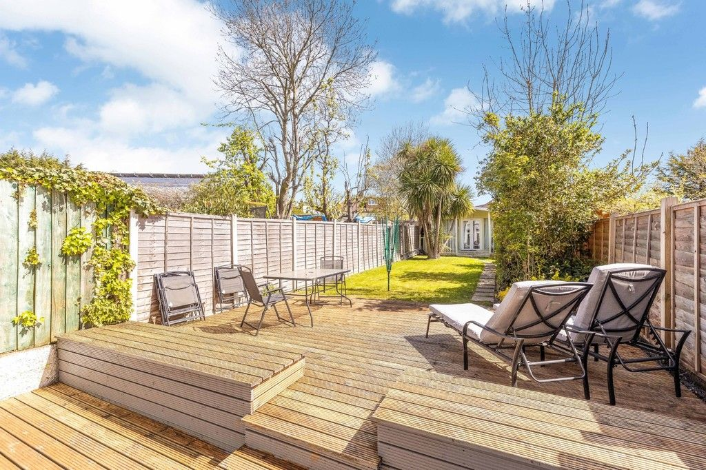 3 bed house for sale in The Avenue, West Wickham  - Property Image 26