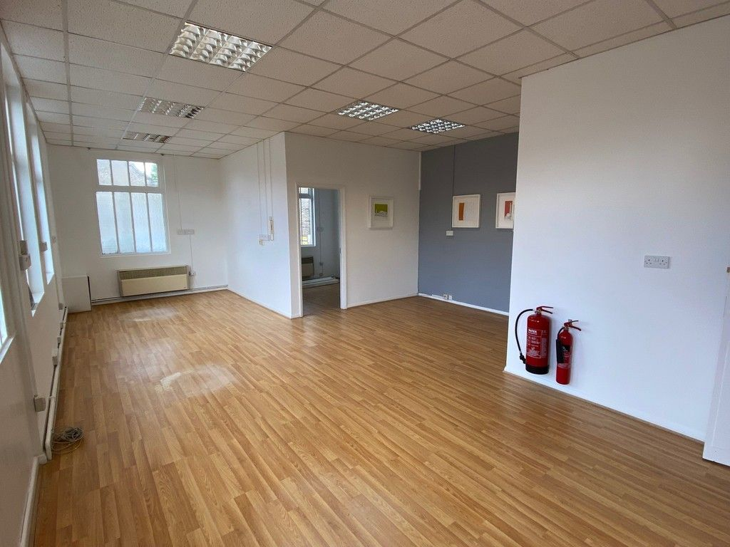 to rent  - Property Image 1