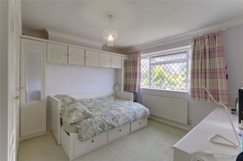 4 bed house for sale in Parsonsfield Road 11
