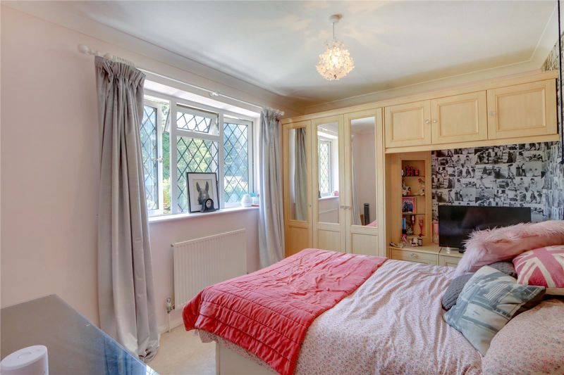 4 bed house for sale in Parsonsfield Road 12
