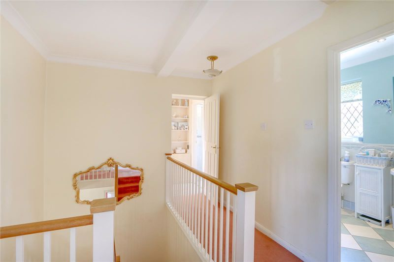4 bed house for sale in Parsonsfield Road 14
