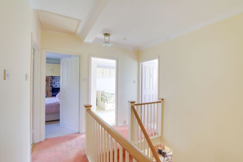 4 bed house for sale in Parsonsfield Road 15