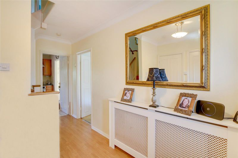 4 bed house for sale in Parsonsfield Road  - Property Image 17