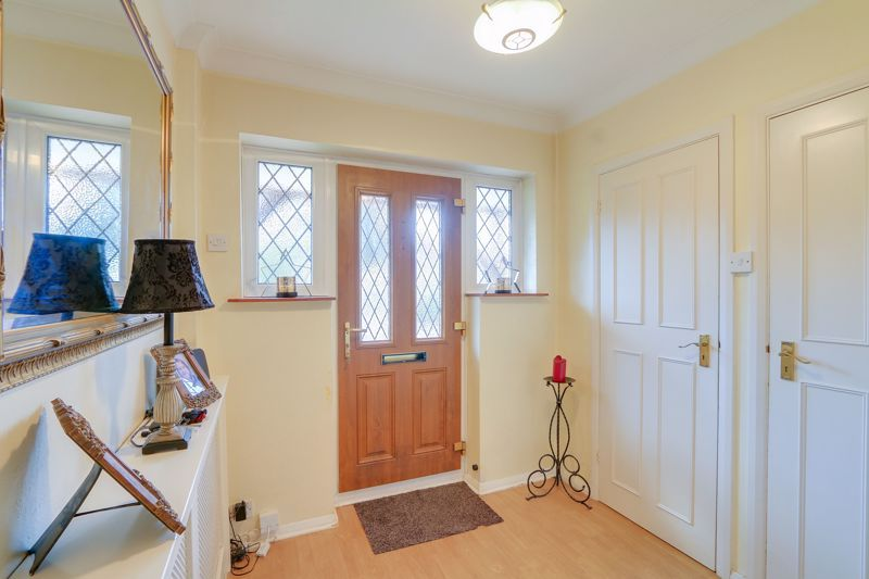 4 bed house for sale in Parsonsfield Road  - Property Image 18