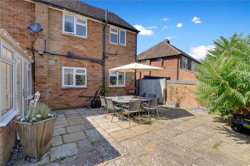 4 bed house for sale in Parsonsfield Road 20
