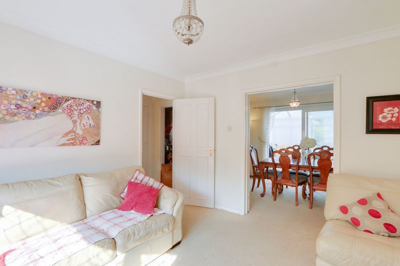 4 bed house for sale in Parsonsfield Road 6
