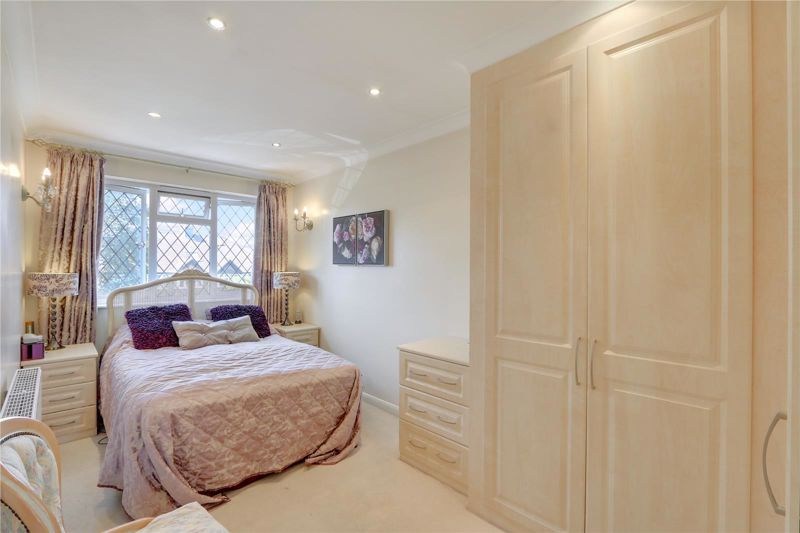 4 bed house for sale in Parsonsfield Road 9