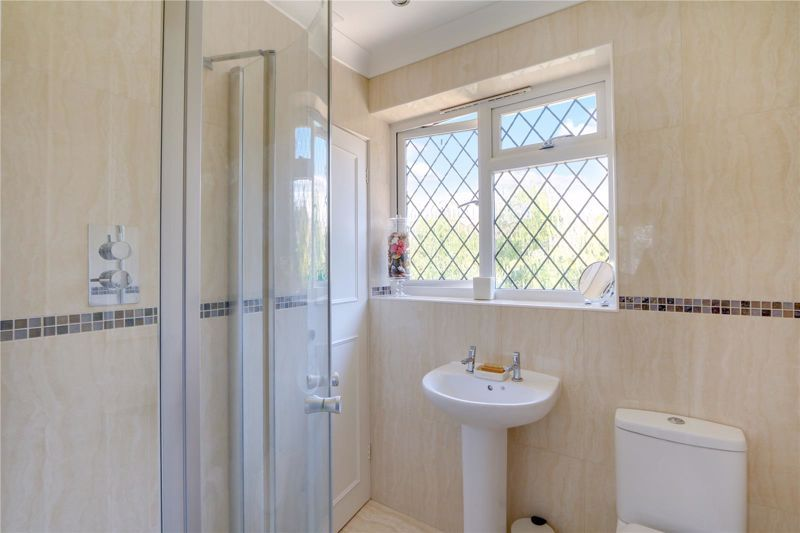 4 bed house for sale in Parsonsfield Road  - Property Image 10