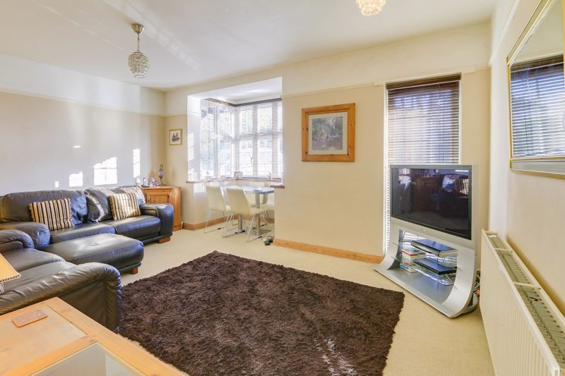 3 bed house for sale in Nork Way  - Property Image 2