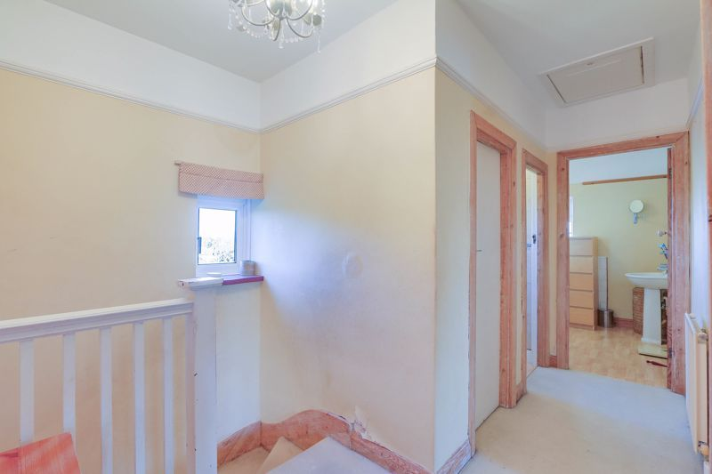 3 bed house for sale in Nork Way  - Property Image 13