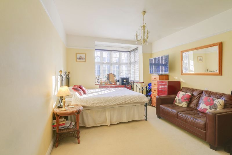 3 bed house for sale in Nork Way  - Property Image 3