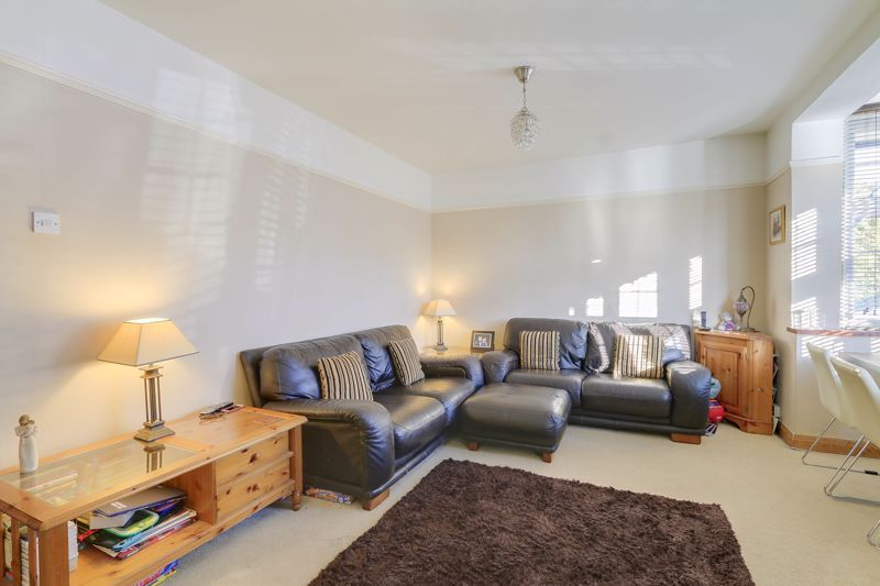 3 bed house for sale in Nork Way  - Property Image 4