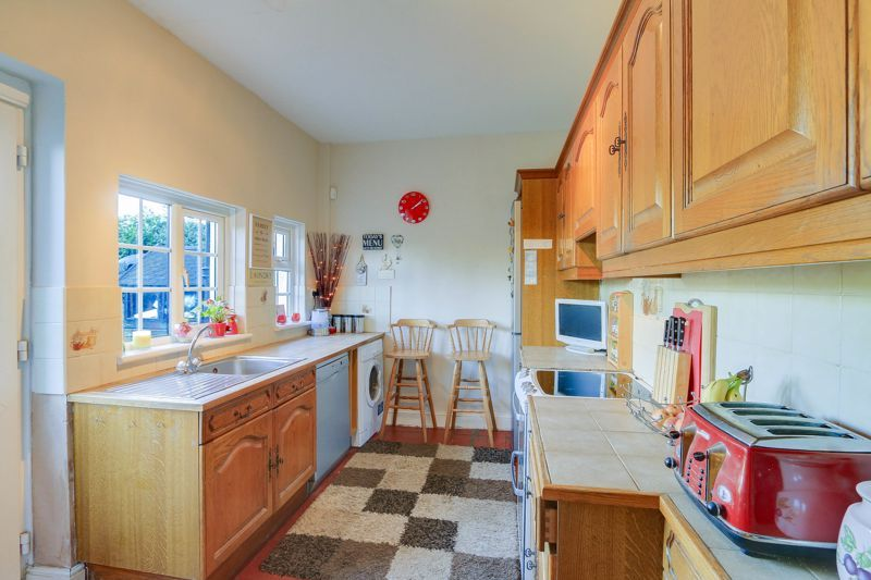 3 bed house for sale in Nork Way 5