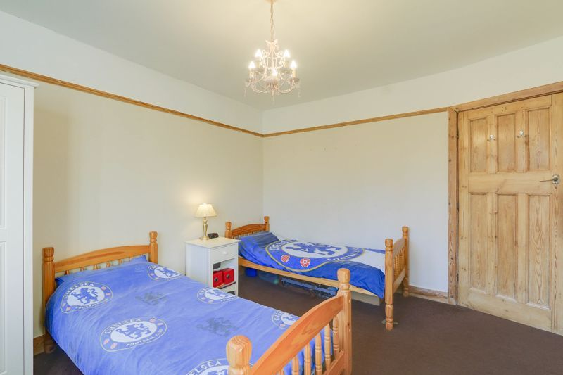 3 bed house for sale in Nork Way  - Property Image 9