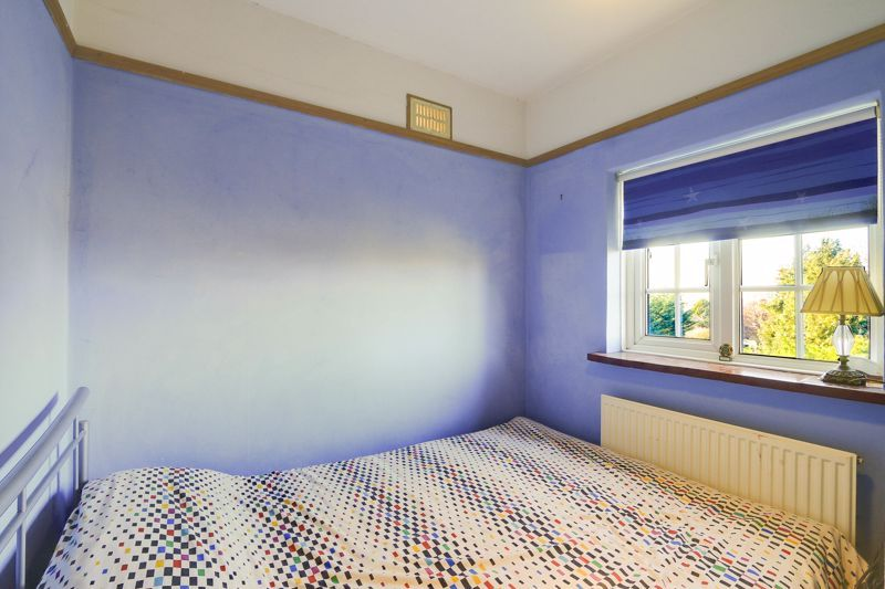 3 bed house for sale in Nork Way  - Property Image 10