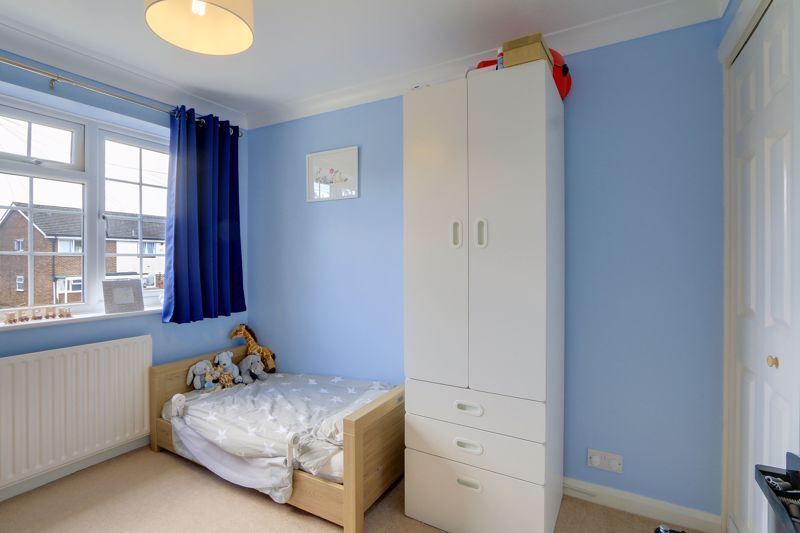 3 bed house for sale in Diceland Road  - Property Image 11
