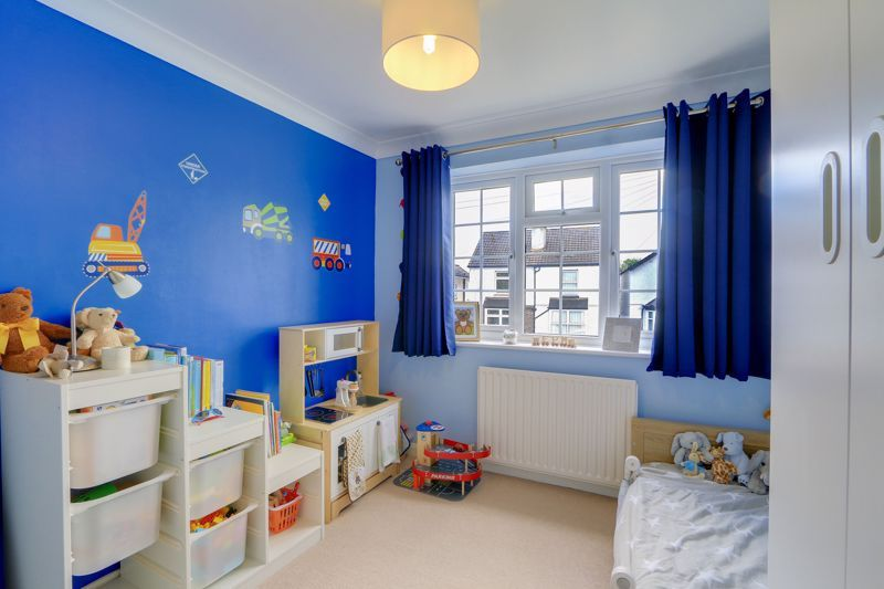 3 bed house for sale in Diceland Road 12