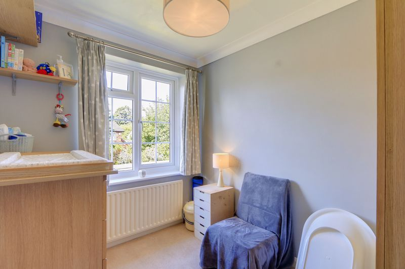 3 bed house for sale in Diceland Road 13