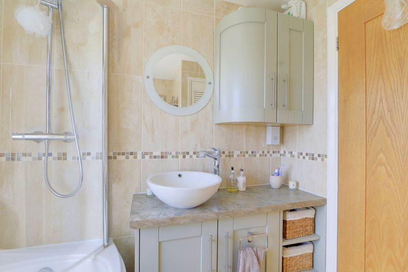 3 bed house for sale in Diceland Road 15