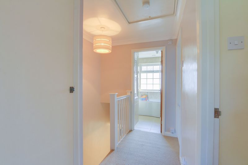 3 bed house for sale in Diceland Road 16