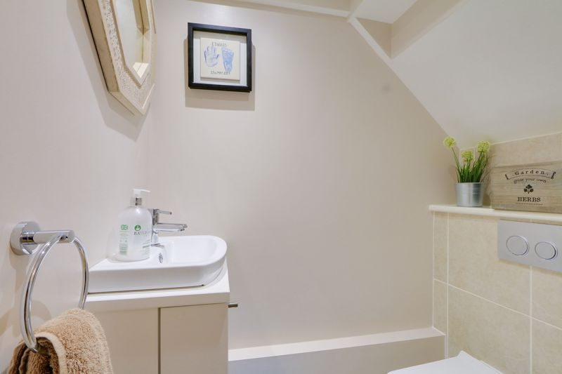 3 bed house for sale in Diceland Road 17