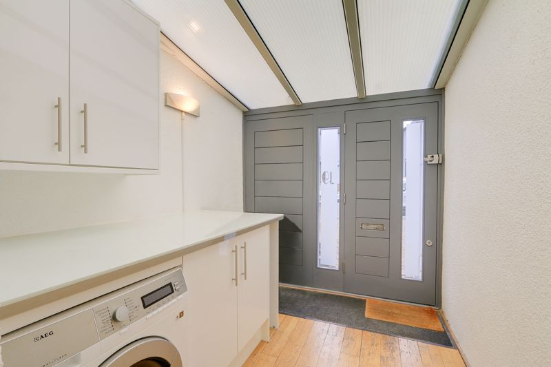 3 bed house for sale in Diceland Road 18