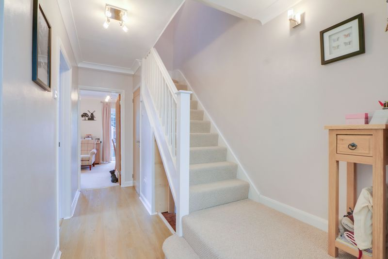 3 bed house for sale in Diceland Road 19