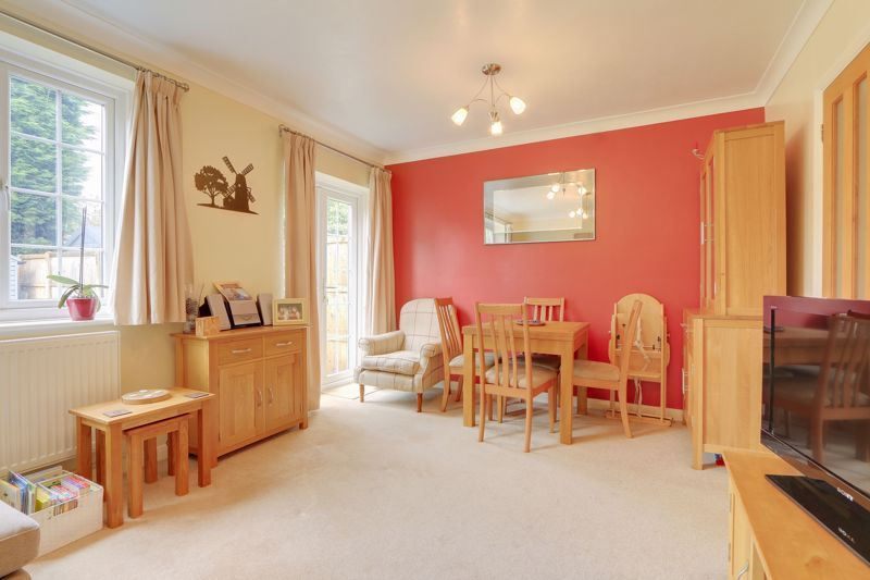 3 bed house for sale in Diceland Road 4