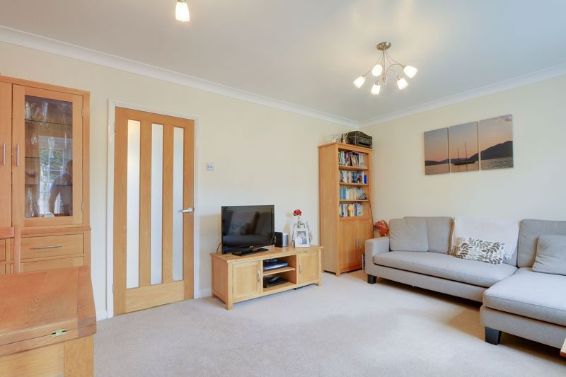3 bed house for sale in Diceland Road  - Property Image 5