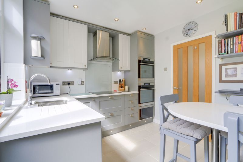 3 bed house for sale in Diceland Road 6