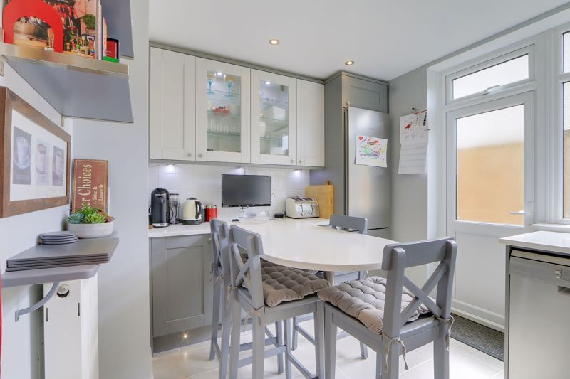 3 bed house for sale in Diceland Road 7