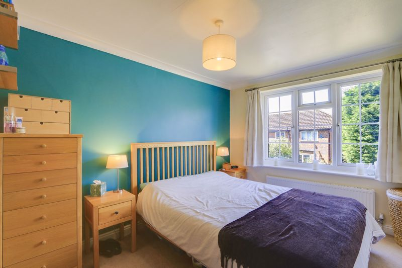 3 bed house for sale in Diceland Road 9