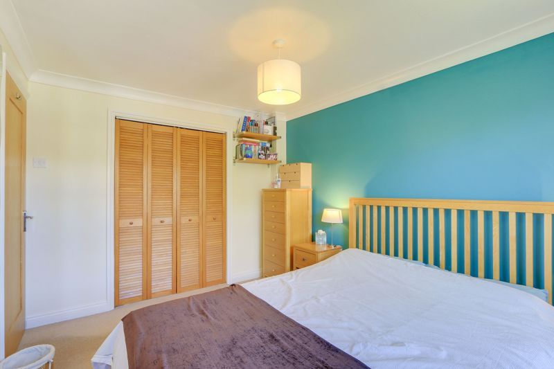 3 bed house for sale in Diceland Road 10