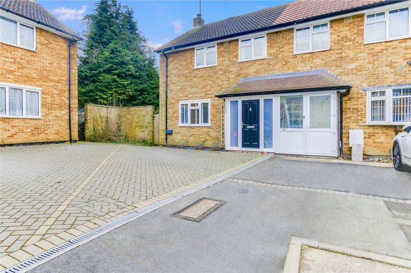 3 bed house for sale in Preston Lane, KT20