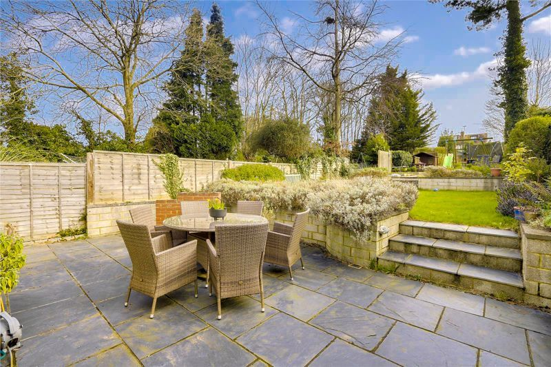 4 bed house for sale in Reigate Road  - Property Image 22