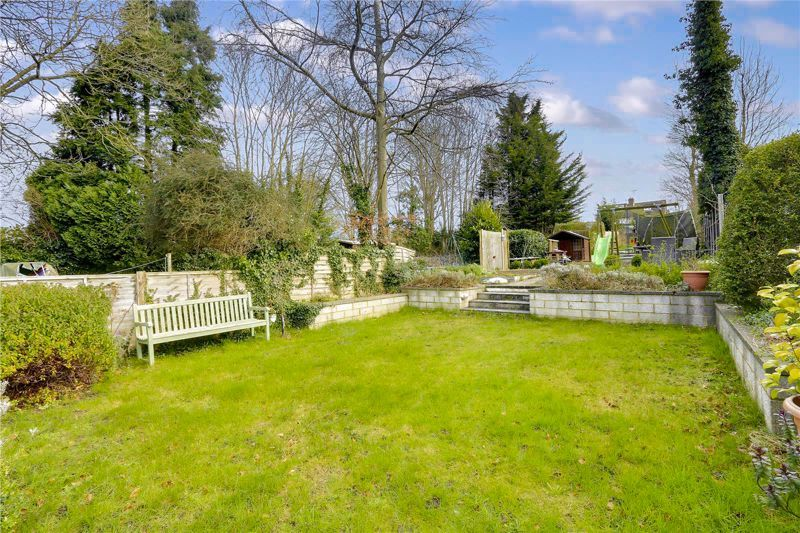 4 bed house for sale in Reigate Road  - Property Image 23