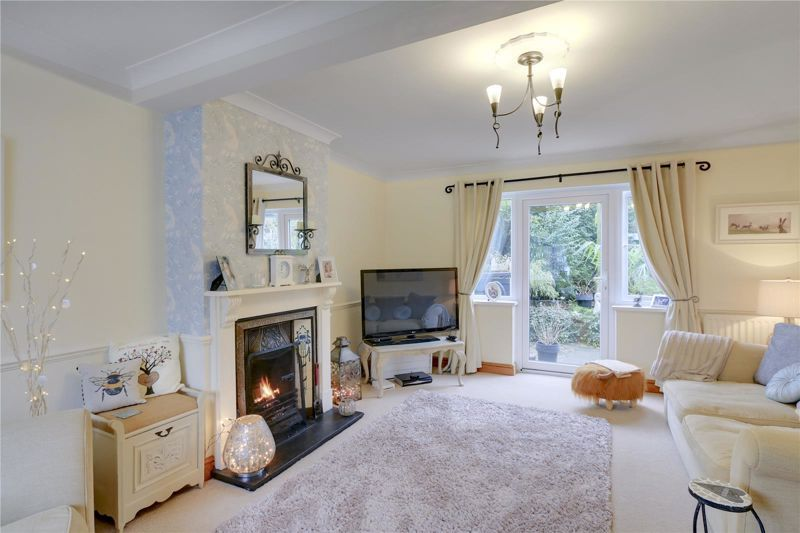 3 bed house for sale in Parsonsfield Close 2