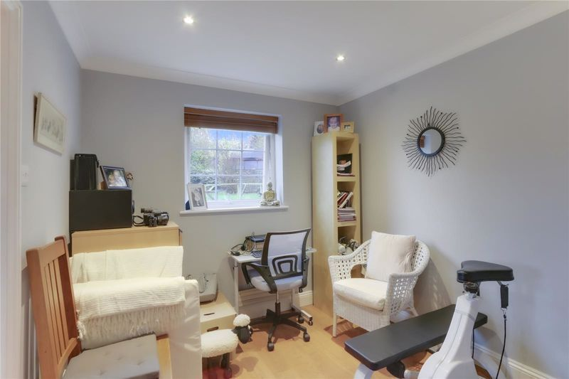 3 bed house for sale in Parsonsfield Close 11
