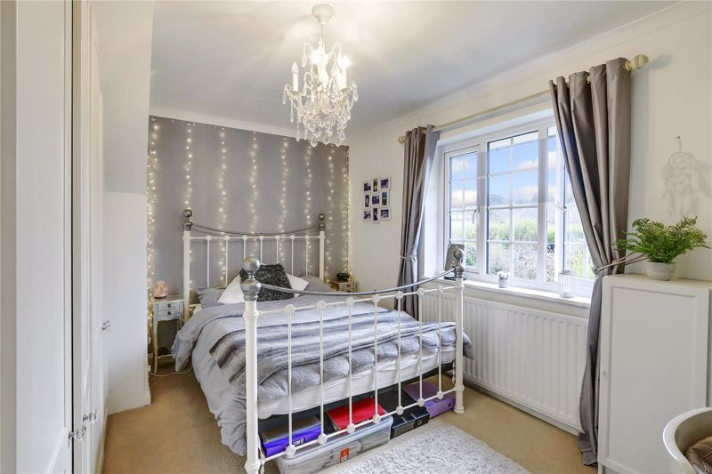 3 bed house for sale in Parsonsfield Close  - Property Image 14