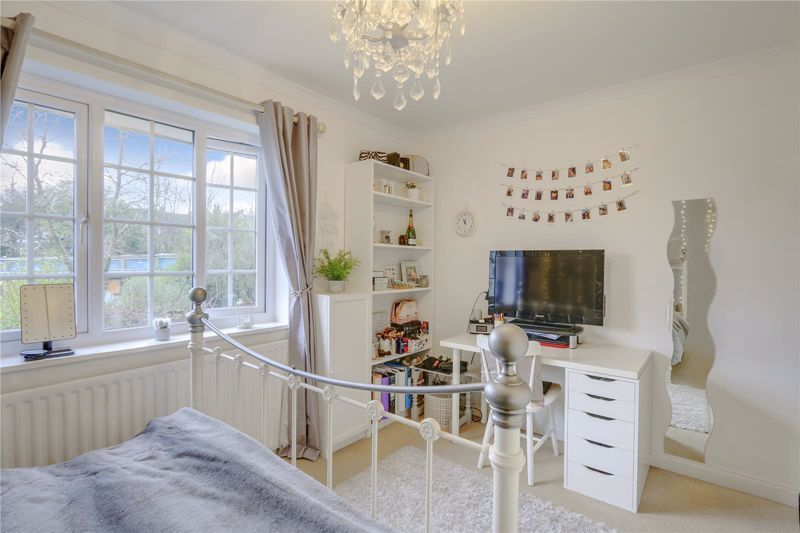 3 bed house for sale in Parsonsfield Close  - Property Image 15