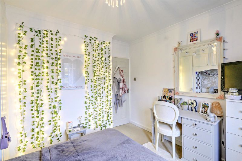 3 bed house for sale in Parsonsfield Close 17