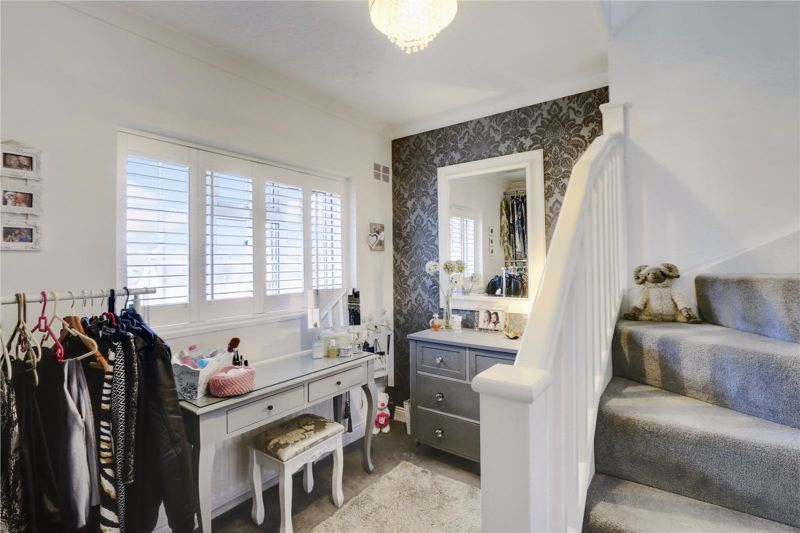 3 bed house for sale in Parsonsfield Close 18
