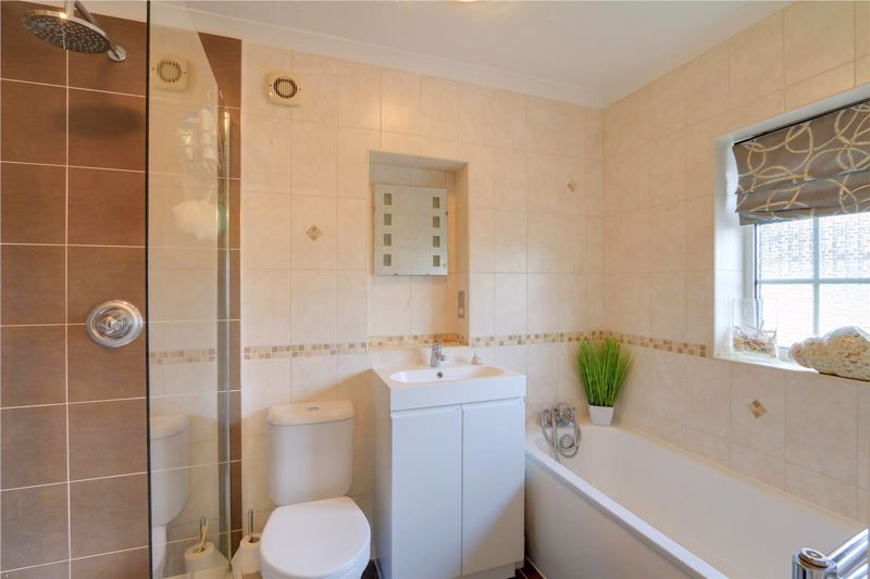 3 bed house for sale in Parsonsfield Close  - Property Image 19