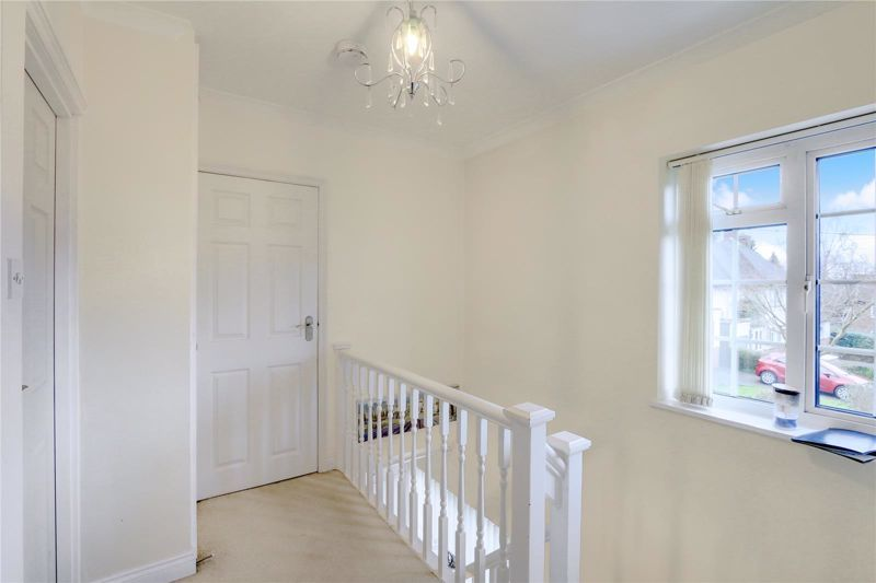 3 bed house for sale in Parsonsfield Close 20