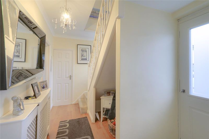 3 bed house for sale in Parsonsfield Close 21