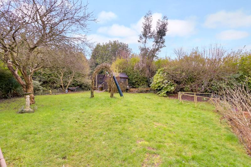 3 bed house for sale in Parsonsfield Close 23