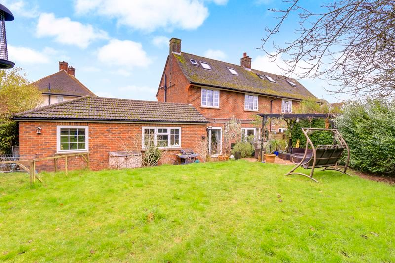 3 bed house for sale in Parsonsfield Close 24