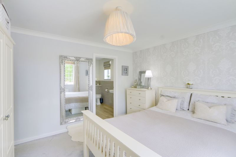 4 bed house for sale in Blue Cedars 13