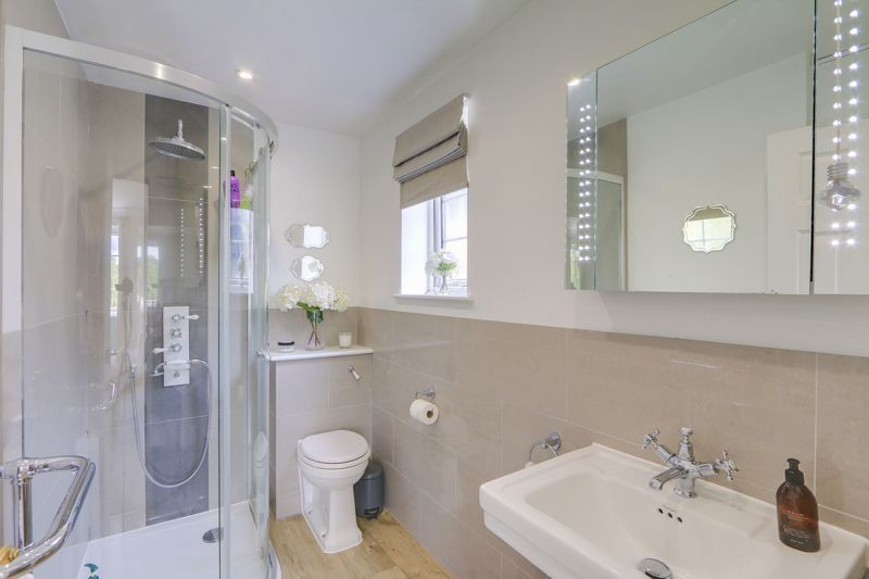 4 bed house for sale in Blue Cedars 14